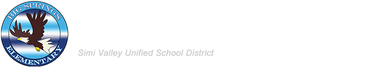 Big Springs Elementary School